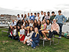 2014 Summer Student Fellows