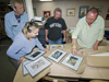 New photos for Atlantis