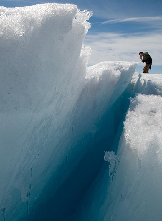 ian joughlin on ice