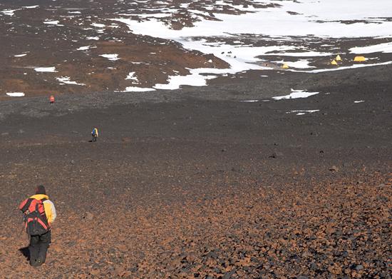 polar discovery 3