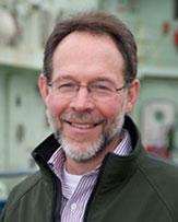 Rob Munier