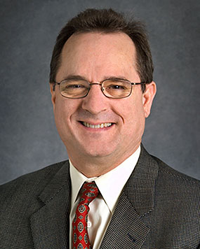 Jeffrey Fernandez