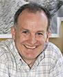 John Trowbridge