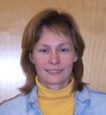 Nina Lebedeva-Ivanova
