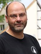 Stefan M. Sievert