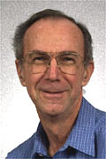 Carl O. Bowin