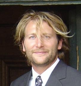 Tim Verslycke