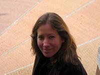 Amy L. Kukulya