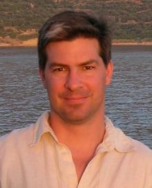 Brendan P. Foley