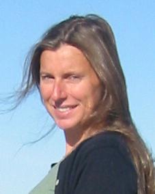 Claudia Cenedese