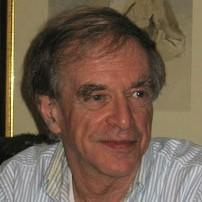Joe Pedlosky