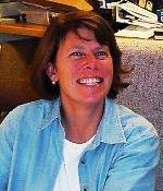 Janet J. Fredericks