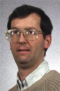 David L. Dubois