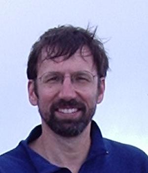 Jonathan C. Howland