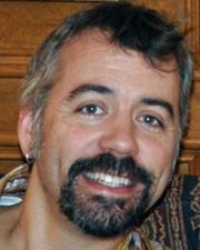 Scott Wankel