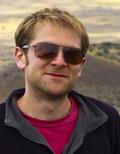 Tristan J. Horner
