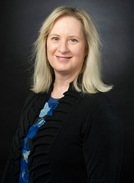 Alison T. Kline