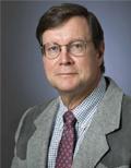 Brian E. Tucholke