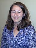Roxanne Beinart