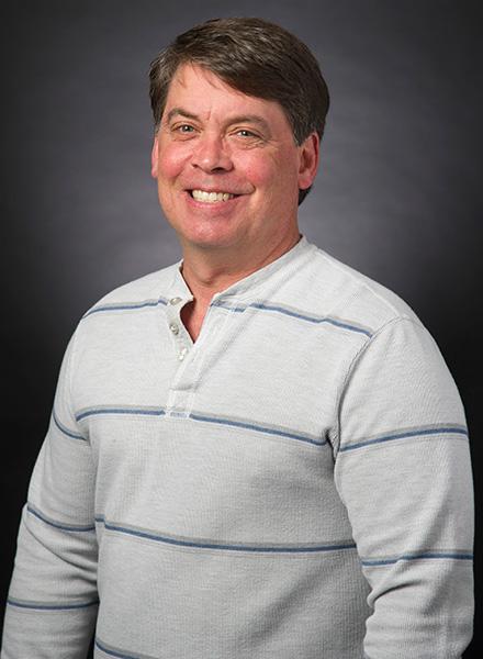 Brian J. Guest