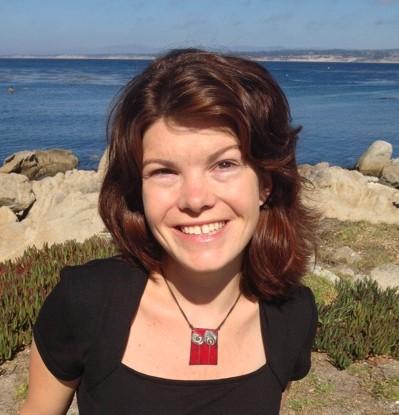 Carolyn Tepolt