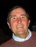 Don Anderson