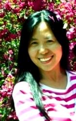 Xujing Jia Davis
