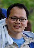 Weifeng Gordon Zhang