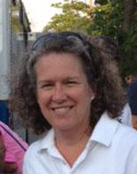 Ann E. Stone