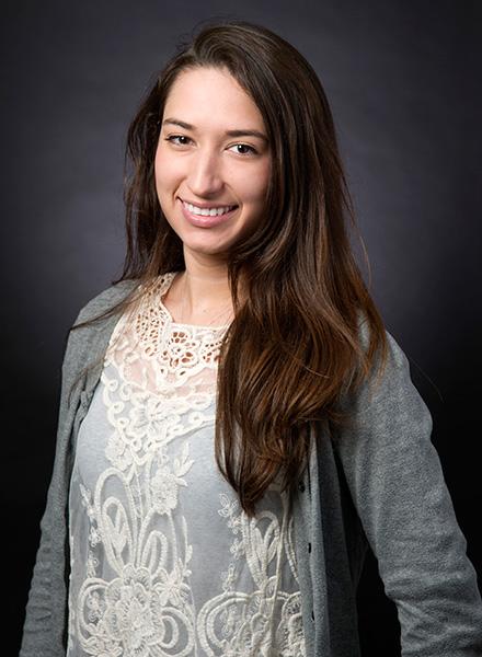 Gabriela Farfan