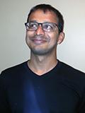 Dr. Yogesh Girdhar
