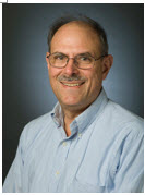Robert C. Groman