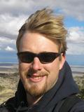 Jeremy D. Owens