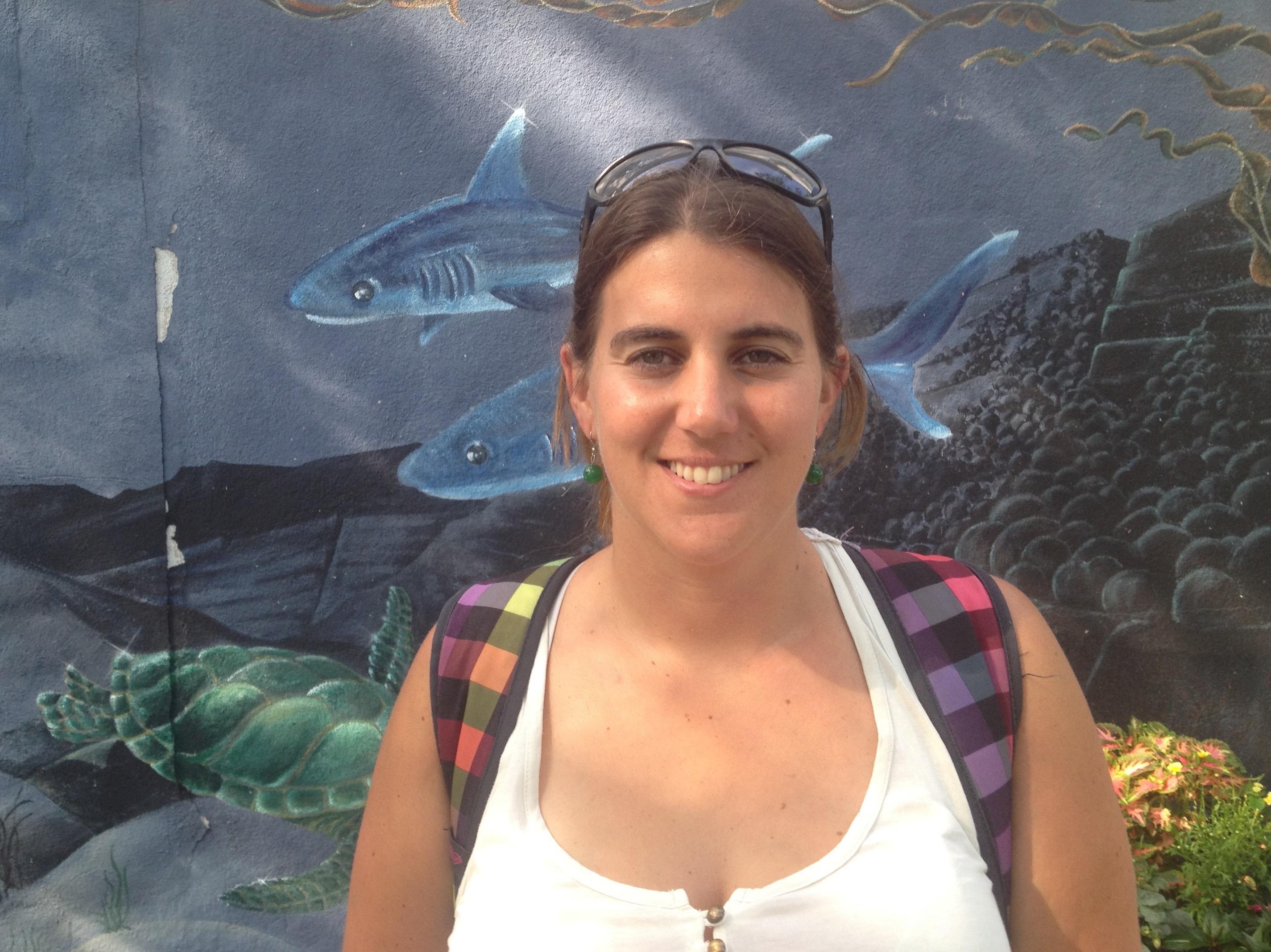 M. Dolores Perez-Hernandez