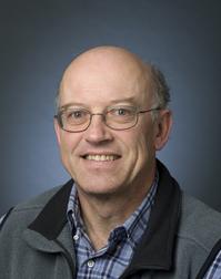 Dr. Karl F. Von Reden