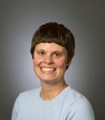 Krista Longnecker