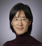 Phoebe J Lam