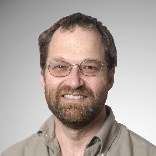 Andrew Maffei