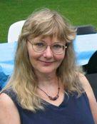 Marjorie Parmenter