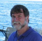 Peter Wiebe