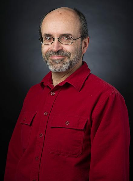 Peter B. Landry