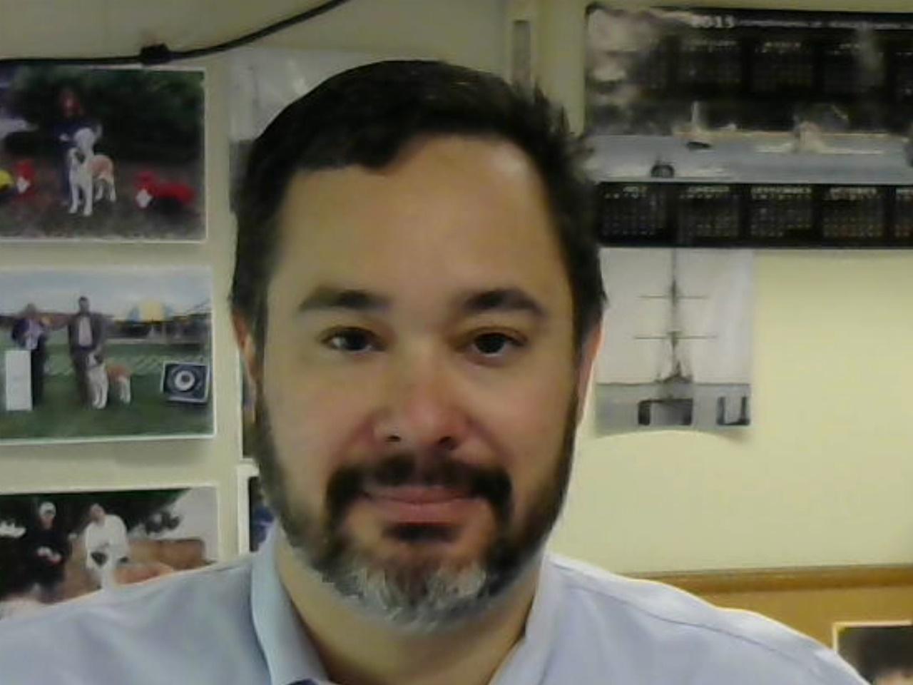 Matt Agnese
