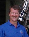 Rick Chandler