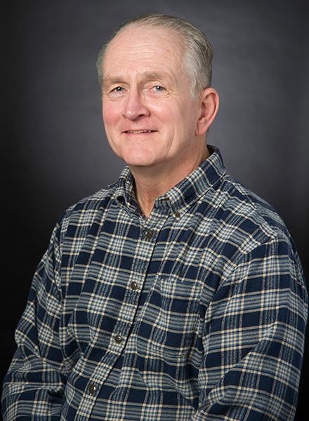 Ralph A. Stephen