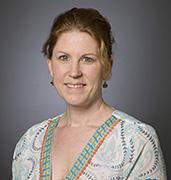 Sarah Xander