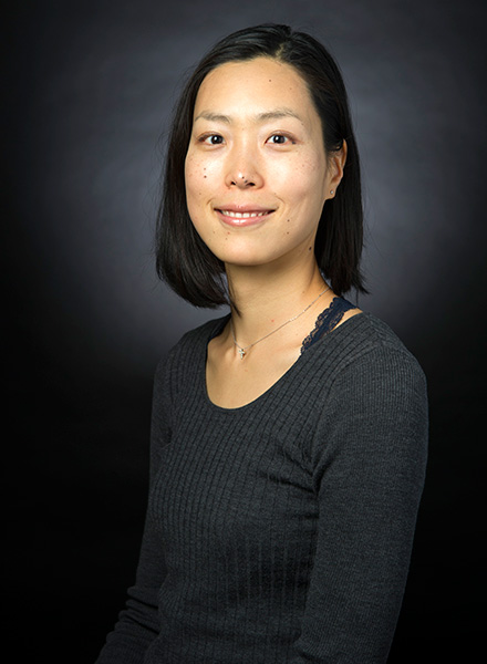 Sachiko Yoshida