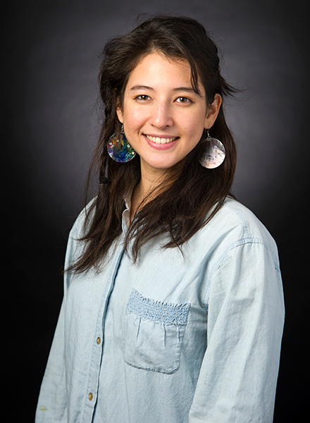 Sarah Rosengard