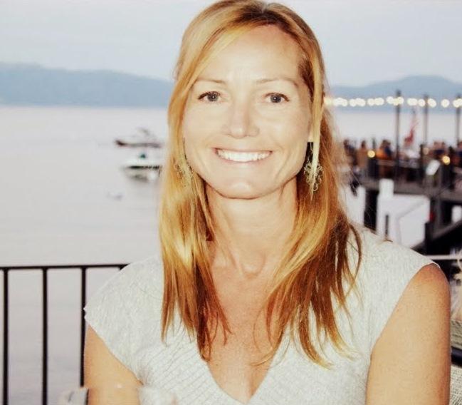 Stephanie Murphy Madsen