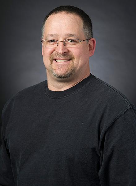 Timmy Meissner