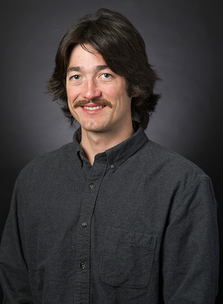 Thomas M. Lanagan